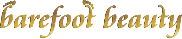 Barefoot Beauty Spa